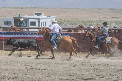 muley team rope-9091