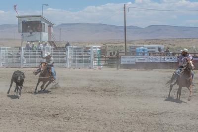muley team rope-9118
