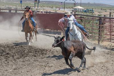 muley team rope-9109