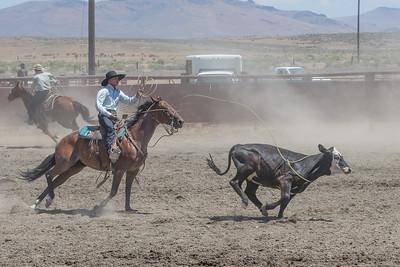 muley team rope-9073
