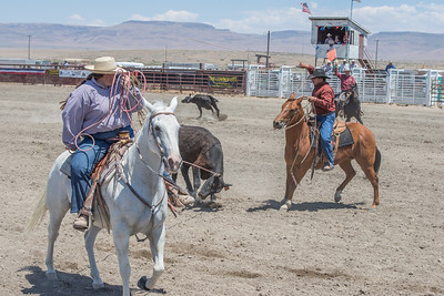 muley team rope-9113