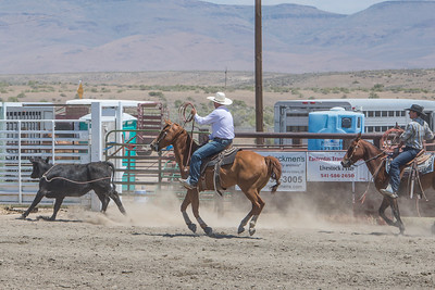 muley team rope-9094
