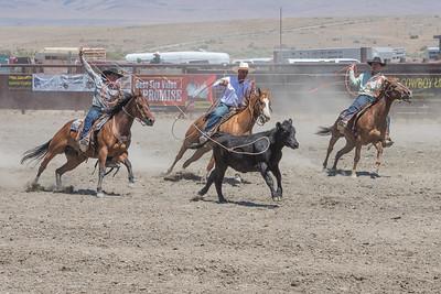 muley team rope-9086