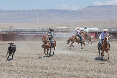 muley team rope-9095