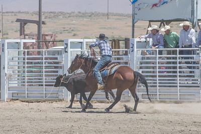 muley team rope-9068