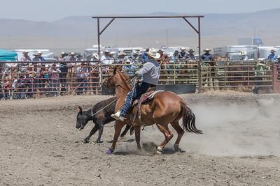 muley team rope-9064