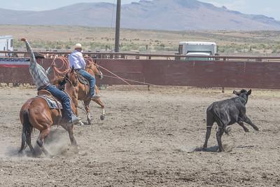 muley team rope-9098