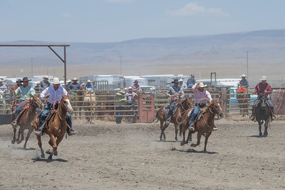 muley team rope-9082