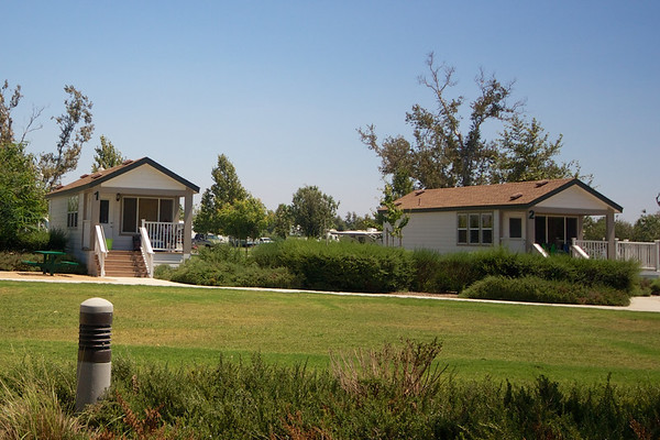 Rancho Jurupa Park - July 2013