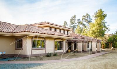 Hacienda 144
