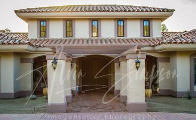 Hacienda 141