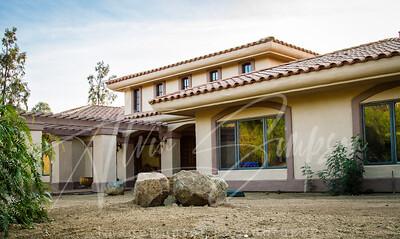Hacienda 139