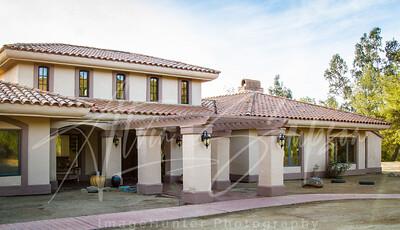 Hacienda 142
