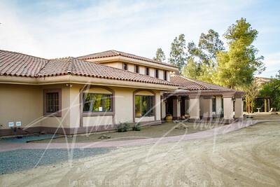 Hacienda 143