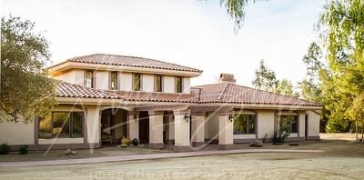 Hacienda 146