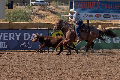 Rancho Rio NTR qualifier 11/11/17