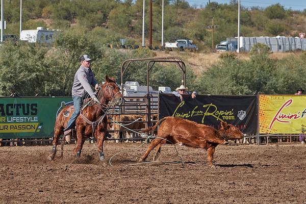 11/18/17- AZ. Muley Chmpshp