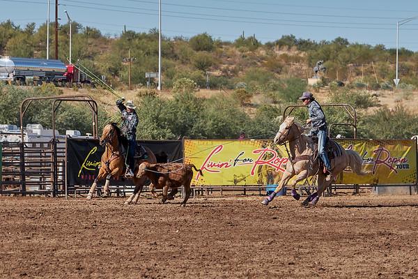 11/18/17 - AZ. Muley Chmpshp