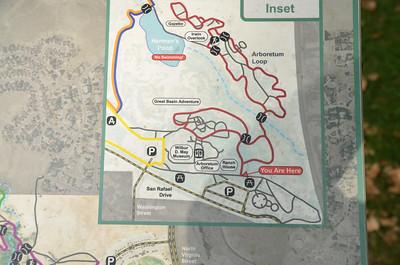 DSC_0094_Arboretum_map_inset