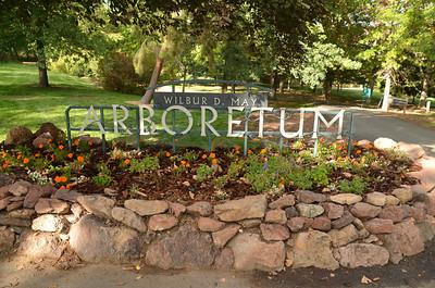 DSC_0081_Wilbur_D_May_Arboretum