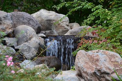 DSC_0118_Water_Fall