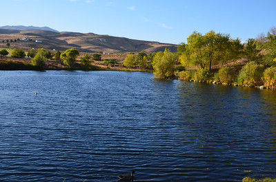 DSC_0233_Herman's_Pond_and_the_N