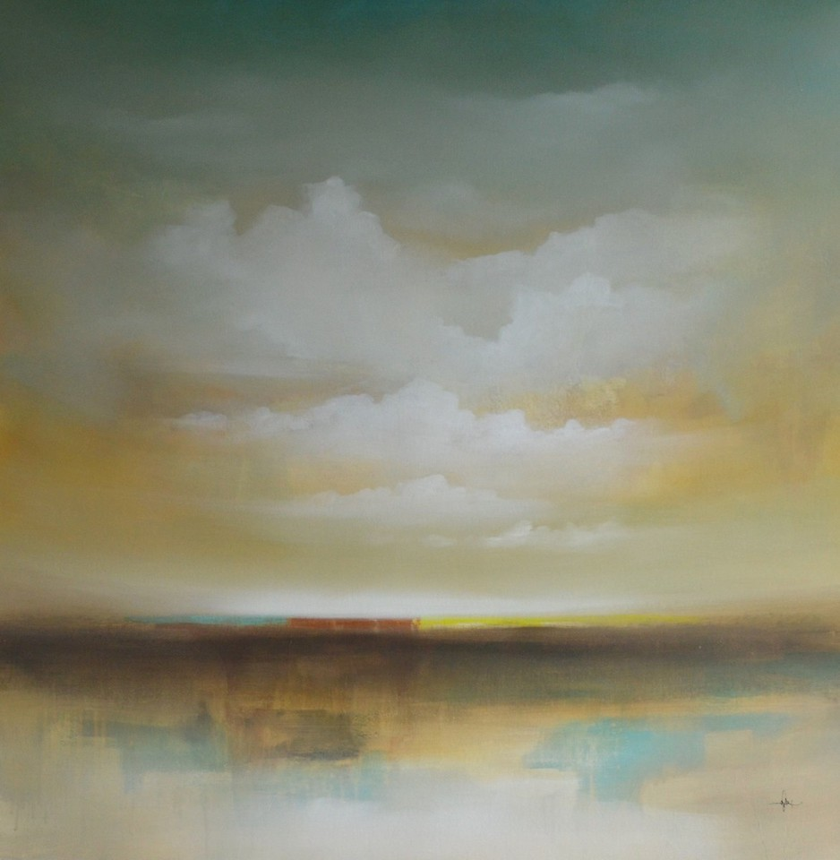 Scape 339-Haxton, 35x35 on canvas JPG