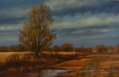 Landscape-Brathwaite, 24x36p JPG-2-M