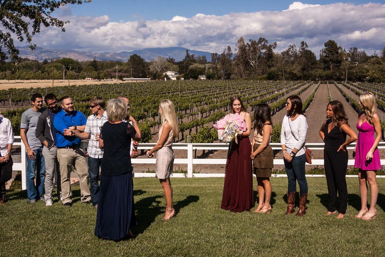 Rancho Santa Ynez