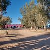 Rancho de la Osa-58