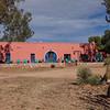 Rancho de la Osa-67