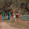 Rancho de la Osa-7