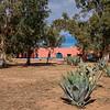 Rancho de la Osa-61