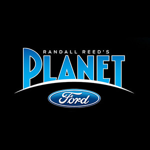 Randal Reed Planet Ford 59