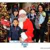 Planet Ford 59 Christmas 2016