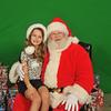 Planet Ford Christmas 2014