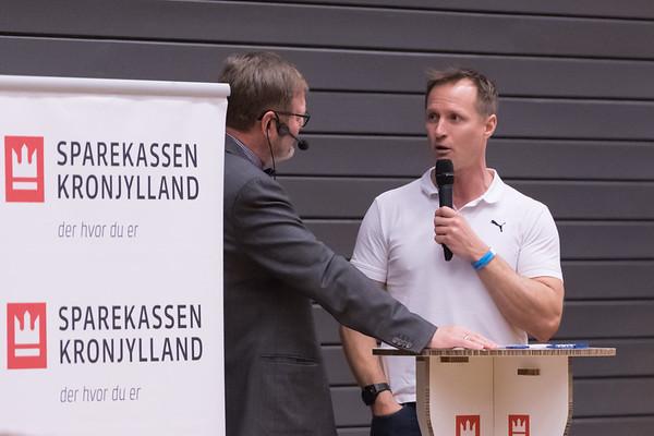 RHK-Odense