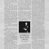 Print Story 1 (pg. 2)