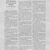 Print Story 1 (pg. 1)