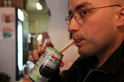 Green Jelly Drink, Green Jelly Drink, Green Jelly Drink, Green Jelly Drink, Green Jelly Drink, Green Jelly Drink, Green Jelly Drink, Green Jelly Drink, yeah.