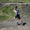 <b>24 July 2010</b> Bob - runner for the CMH team