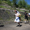 <b>24 July 2010</b> The bridal guy was actually pretty fast