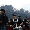 <b>5 Sept 2010</b> Canmore Highland Games