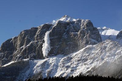 Canada Winter 2010-2011