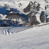 <b>Jan 2012</b>  From Sunshine Village