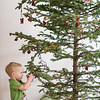 <b>23 December 2012</b> Cycling Santa on the Christmas tree - how to obtain?
