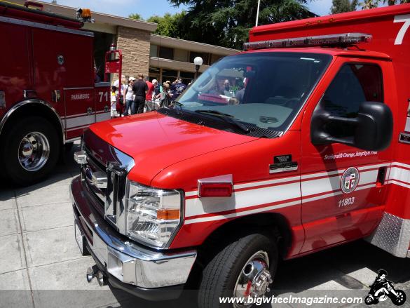 09 Recapitulación - La ambulancia 900256386_kSeHx-O