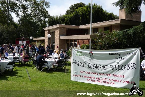 09 Recapitulación - La ambulancia 900257336_ctzLZ-O
