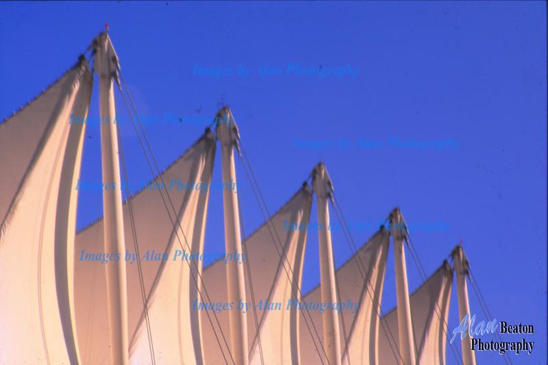 Five Sails