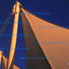 Five Sails, Capitivatedby the Sun